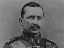 Mannerheim jak Piłsudski
