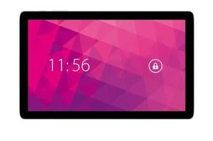 Manta MID1010 3G - tablet za 369 zł