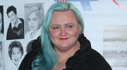 """Manuela Michalak z """"Big Brothera"""" wraca na salony! Tak wygląda teraz!"""