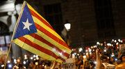Mapa drogowa dla Katalonii