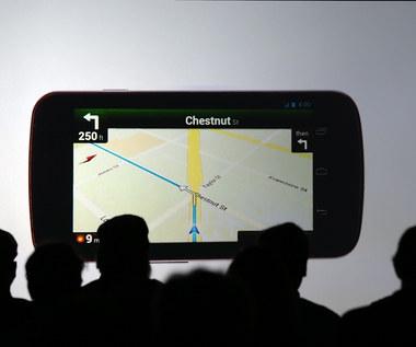 Mapy Google teraz przypomną na którym przystanku wysiąść