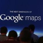 Mapy Google teraz z udogodnieniami dla niepełnosprawnych