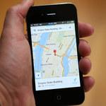 Mapy Google z zupełnie nowym wyglądem