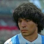 Maradona kontra Konami: Niespodziewany zwrot akcji