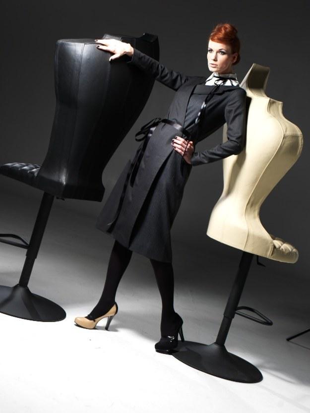 Marbet Style sponsorem Fashion Week Poland