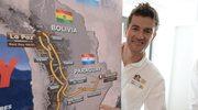Marc Coma: Dakar musi pozostać najtrudniejszym z rajdów
