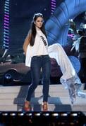 Marcela Chmielowska - nasza reprezentantka na Miss Universe