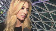 Marcelina Zawadzka: Nie rozbiłam małżeństwa
