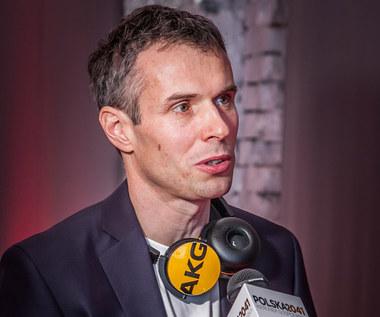 Marcin Beme, CEO Audioteka o wsparciu PFR w rozwoju przedsiębiorstw