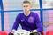 Marcin Bułka podpisze kontrakt z Chelsea Londyn