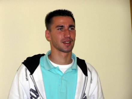 Marcin Burkhardt /INTERIA.PL
