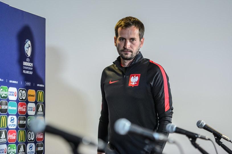 Marcin Dorna /Wojciech Pacewicz /PAP