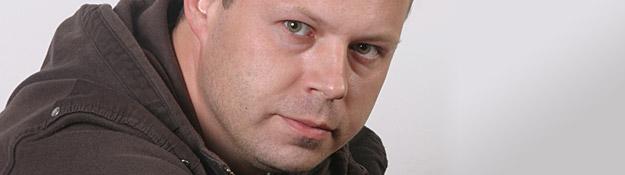 Marcin Friedrich