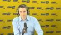 Marcin Kierwiński gościem Popołudniowej rozmowy w RMF FM
