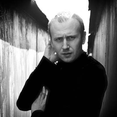 Marcin Koszałka - fot. Adam Nocoń /