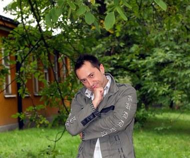 Marcin Miller z zespołu Boys kończy 45 lat!