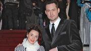 Marcin Prokop obiecał córce, że rodzina się powiększy. Słowa dotrzymał