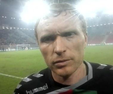 Marcin Radzewicz: Czeka nas ciężka wiosna