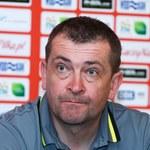 Marcin Sasal trenerem Motoru Lublin