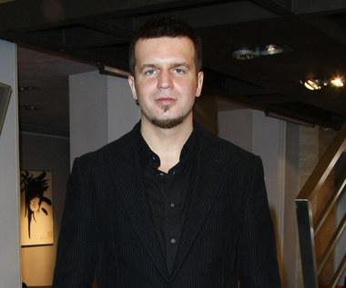 Marcin Wrona: Pokazać to, czego nie widać