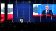 Marciniak o kongresie PiS i konwencji PO