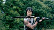 Marcowe premiery nowych sezonów seriali na kanale AMC