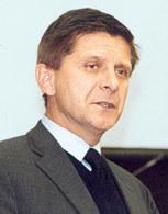 Marek Belka /Encyklopedia Internautica