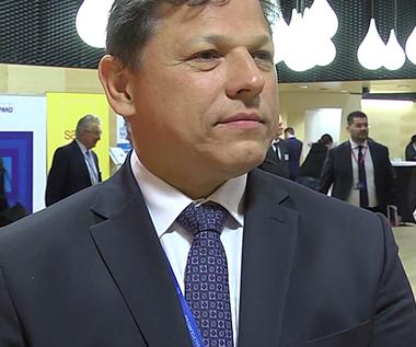 Marek Czerski, prezes KUKE: Polskie firmy muszą szukać nowych miejsc eksportowych