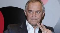 Marek Kondrat - dlaczego zdecydował się porzucić aktorstwo?