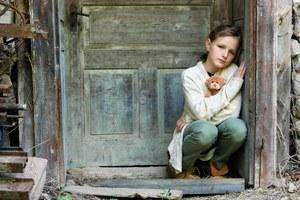 Marek Michalak: Nie przestaje się być rodzicem
