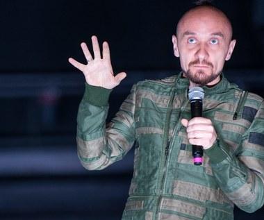 Marek Mikos ma zastąpić Jana Klatę. Jest nowy dyrektor Teatru Starego w Krakowie