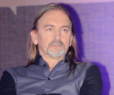 Marek Piekarczyk zapowiada nowy utwór TSA