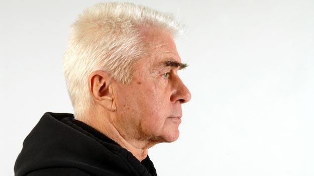 """Marek Piwowski pozostaje dla nas reżyserem kultowego """"Rejsu"""" - fot. Piotr Sadurski/ - 0004AYDJC9BRXD27-C122-F4"""