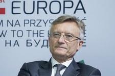 Marek Prawda: Kilka ważnych sygnałów ze strony polskiego rządu