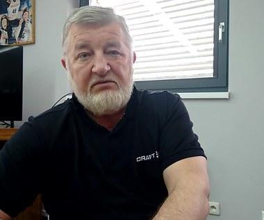 Marek Siderek: Nie wyobrażam sobie skoków bez ocen sędziów