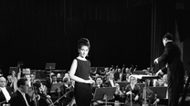 """Maria Callas"" [trailer]"