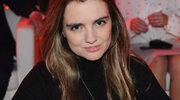 Maria Niklińska: Dlaczego u jej boku nie pojawia się żaden mężczyzna?