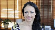 Maria Rotkiel: Krytykują cię z zazdrości? Nie przejmuj się!