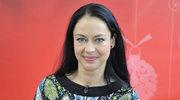 Maria Rotkiel: Udany związek nie polega na poświęcaniu się