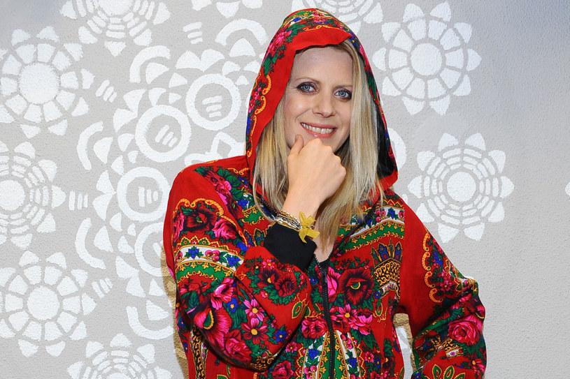 Maria Sadowska po maturze wyjechała do Japonii /A.Szilagyi /MWMedia