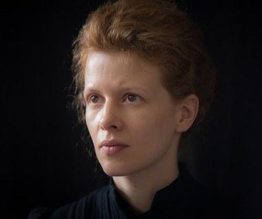 """""""Maria Skłodowska-Curie"""": Jak zagrać geniusza?"""
