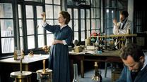 """""""Maria Skłodowska-Curie"""" [trailer]"""