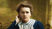 Maria Skłodowska-Curie. Złodziejka mężów - życie i miłości