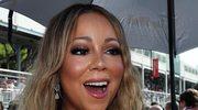 Mariah Carey bez makijażu