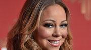 Mariah Carey chciałaby być niewidzialna
