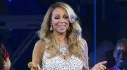 Mariah Carey dekoruje choinkę ozdobami od swoich fanów