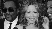 Mariah Carey i Wyclef Jean nagrodzeni