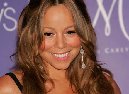 Mariah Carey opóźnia premierę nowej płyty - fot. Bryan Bedder /Getty Images/Flash Press Media