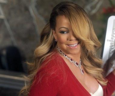 Mariah Carey z</a> </div>     </div> </div>  <div class=