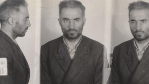 """Marian Gołębiewski. Zapomniany """"żołnierz wyklęty"""""""